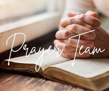 prayer team TM.jpg