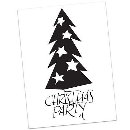 Christmas Party (vs3) by Sally Beck
