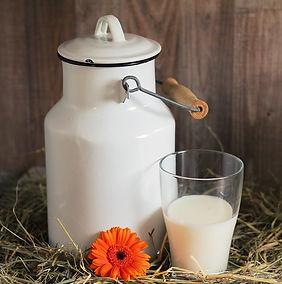 milk-can-1990075_960_720.jpg