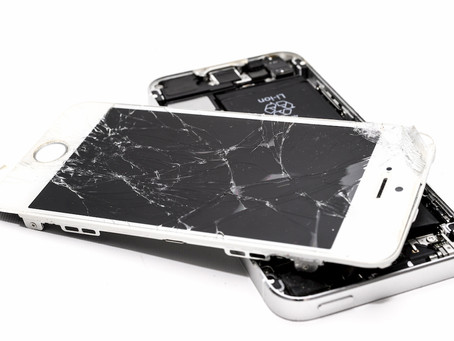 iPhone Data Recovery – When DIY Tricks Don't Work