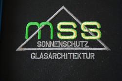 DSC_0634