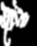 Logo Stickdesign Van Gelder