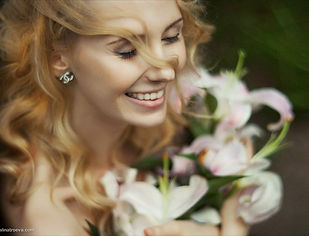фотомакияж,свадебный макияж,свадьба,счастье