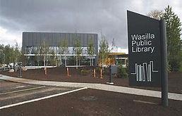 new Wasilla Public Library.jpg
