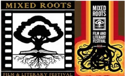 MixedRootsLogo