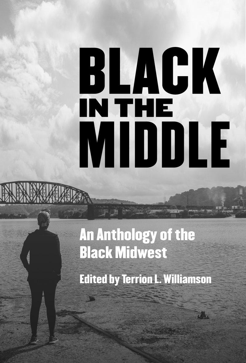 KMW Publ Black Midwest Anthology 2020