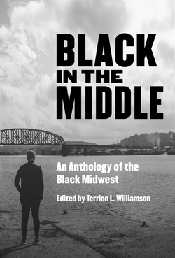 KMW Publ Black Midwest Anthology 2020