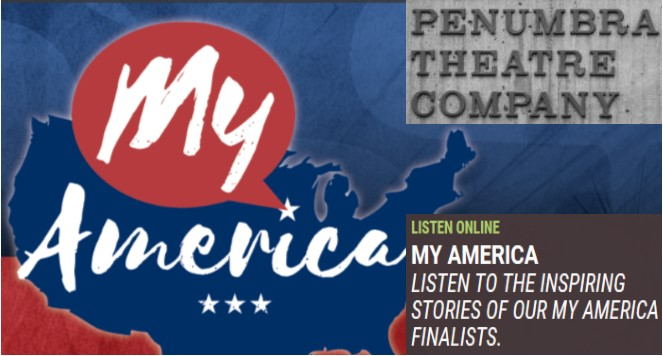 My America_Penumbra