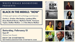 BlackInTheMiddle_kmwReadingFeb2021_edite