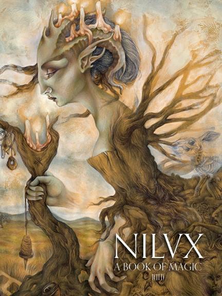 NILVX Logo2