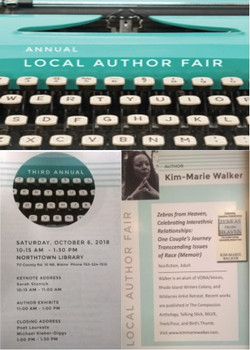 newAnokaAuthorFair