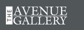 Avenue Gallery Logo.jpg