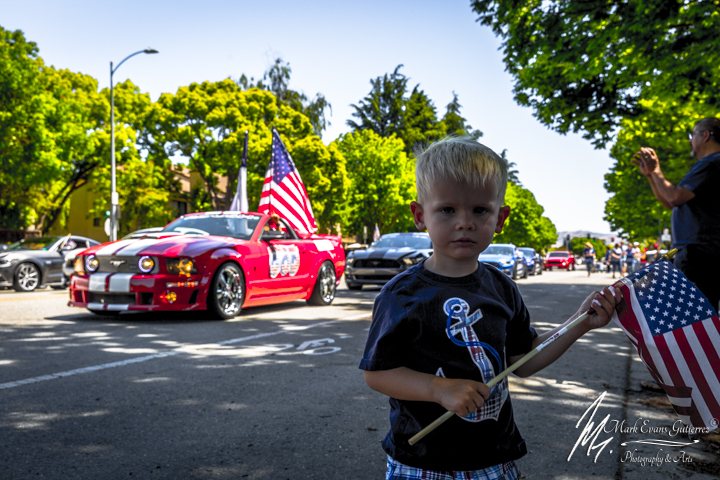 Gilroy Memorial Parade (148 of 189)