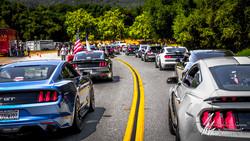 Gilroy Memorial Parade (156 of 189)