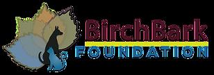 BirchBarkFoundation.png