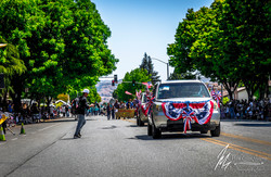 Gilroy Memorial Parade (135 of 189)