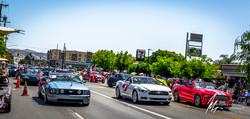 Gilroy Memorial Parade (101 of 189)
