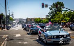 Gilroy Memorial Parade (105 of 189)
