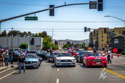 Gilroy Memorial Parade (95 of 189)