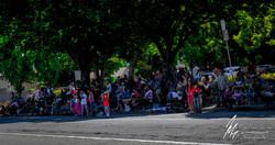 Gilroy Memorial Parade (133 of 189)