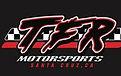 TFR logo.jpg