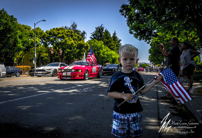 Gilroy Memorial Parade (147 of 189)
