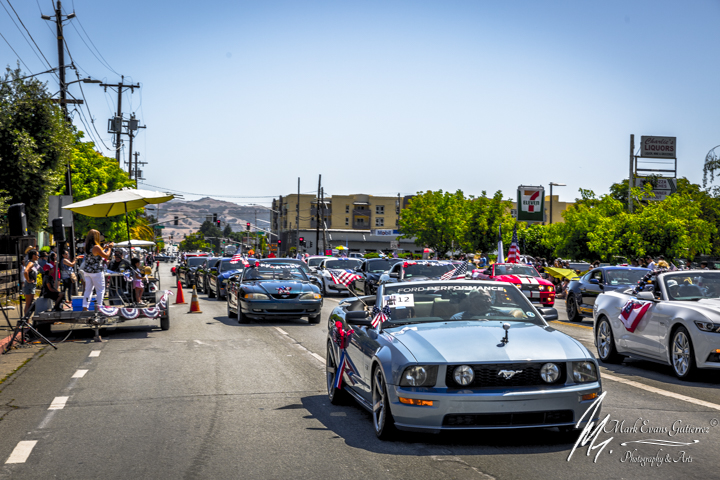 Gilroy Memorial Parade (103 of 189)