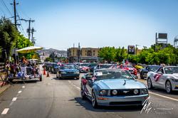 Gilroy Memorial Parade (103 of 189)