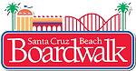 beachboardwalk.png