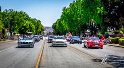 Gilroy Memorial Parade (124 of 189)