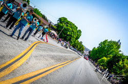 Gilroy Memorial Parade (128 of 189)