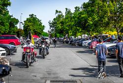 Gilroy Memorial Parade (34 of 189)