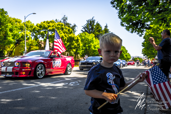 Gilroy Memorial Parade (149 of 189)
