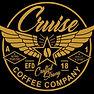 Cruise Coffee.jpg