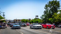 Gilroy Memorial Parade (102 of 189)