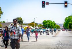 Gilroy Memorial Parade (131 of 189)