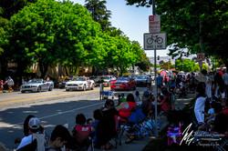 Gilroy Memorial Parade (143 of 189)