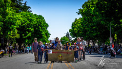 Gilroy Memorial Parade (139 of 189)