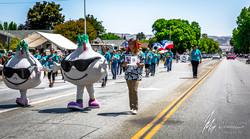 Gilroy Memorial Parade (129 of 189)
