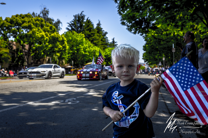 Gilroy Memorial Parade (146 of 189)