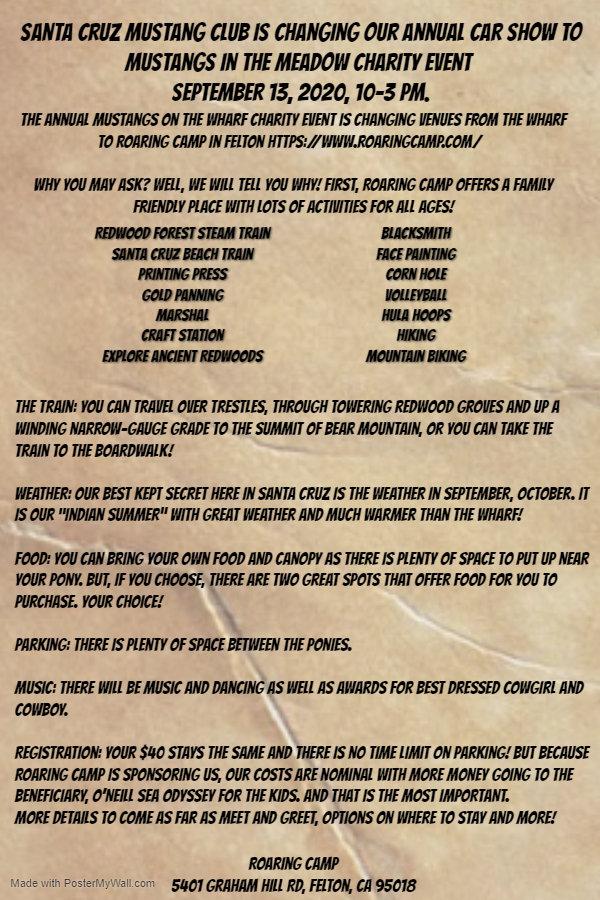 Flyer for venue change.jpg