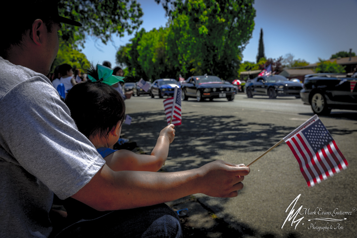 Gilroy Memorial Parade (119 of 189)
