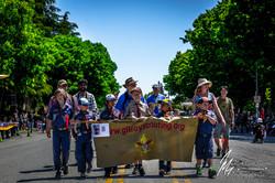 Gilroy Memorial Parade (140 of 189)