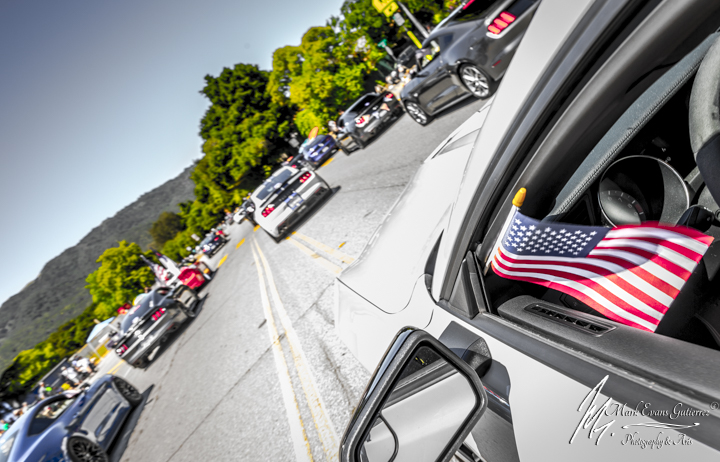 Gilroy Memorial Parade (150 of 189)