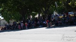 Gilroy Memorial Parade (134 of 189)