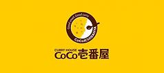 ココイチ-2-768x342.png