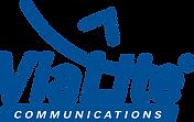 ViaLiteComms_Logo_RGB.png