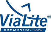 ViaLite-Logo-white-border.png