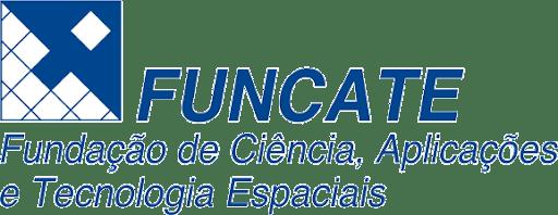 Funcate