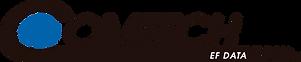 comtech-ef-data-logo-vector.png